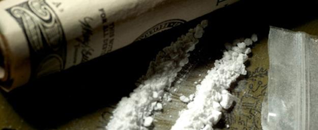 http://rjshooklaw.com/wp-content/uploads/2018/02/criminal-offense-drug-crimes.jpg
