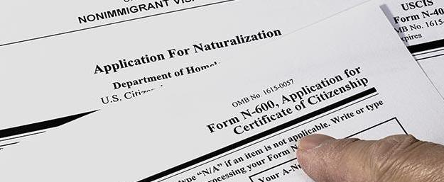 http://rjshooklaw.com/wp-content/uploads/2018/02/immigration-naturalization.jpg