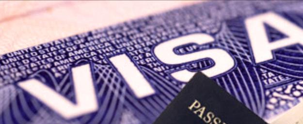 http://rjshooklaw.com/wp-content/uploads/2018/02/immigration-visa.jpg