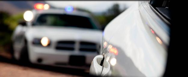http://rjshooklaw.com/wp-content/uploads/2018/02/traffic-offenses.jpg