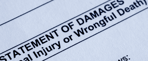https://rjshooklaw.com/wp-content/uploads/2018/03/wrongful-death-paperwork.jpg
